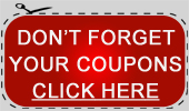 Electrician Service Coupons Murrieta
