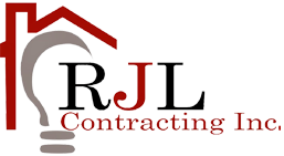 RJL Contracting Inc Home Page