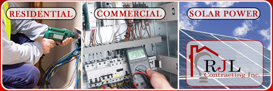 Electrician Services<br /> Murrieta Contractor