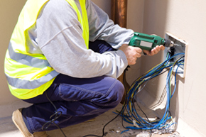 Electrician Murrieta Residential