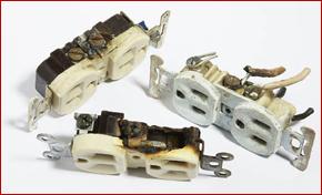 electrical repair Murrieta