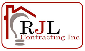 Electrical Repairs Murrieta by RJL