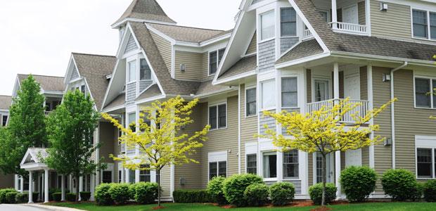 1-Condominiums