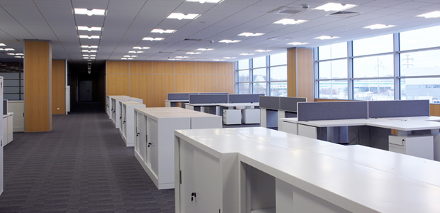4-Offices