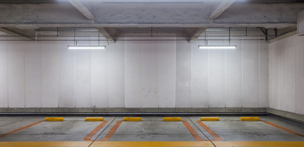 6-Parking-Structures