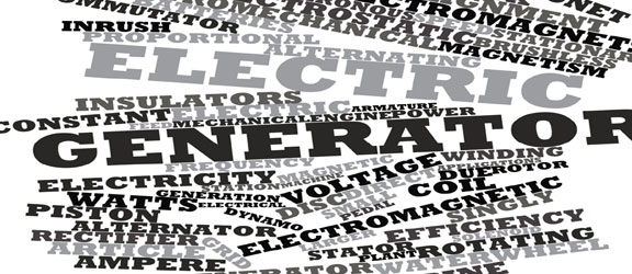Electrical Terms Defined