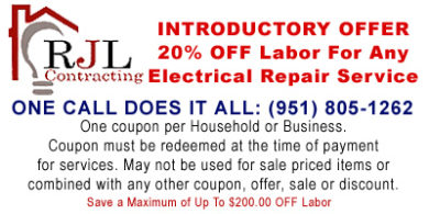 20% Off Introductory Offer