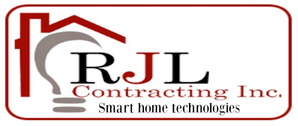 Advantages of Smart Home Technologies