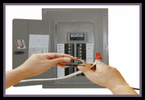 Right Electrical Fuse For Your Home