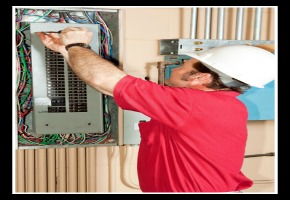 Ways To Prevent Electrical Hazards On Your Home