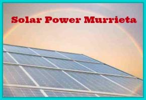 Across The Developing World, Solar Power Murrieta Is Hitting It's Stride