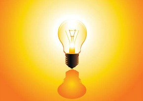 Incandescent Lighting Is The Most Common Type Of Lighting Found In Homes