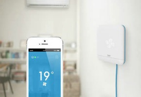 Smart Home Devices Are Popping Up All Over The Country