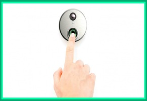 Smart Home Platform Is A Smart Gateway