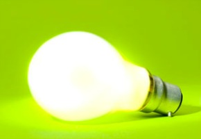 Informed Lighting Choices and Ways to Save Energy
