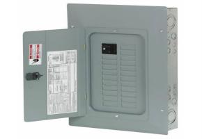 Electric Repair: How to Reset Tripped Circuit Breakers