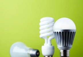 Energy Efficient Homes - 5 Energy Saving Tips During Global Fuel Crisis