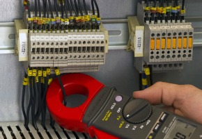What Are Clamp Meters Used For?