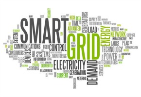 Home Smart Home - Smart Grids For Home Use