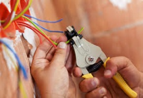 Most Common Household Electricity Problems