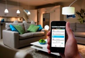 Smart Home Technology Will Get a Lot Smarter