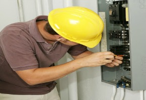 Landlords Electrical Safety Obligations