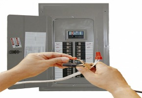 The Dangers of Used and Reconditioned Circuit Protection Devices (Circuit Breakers)