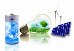 Alternative Energy in Brief: Power Generation Today