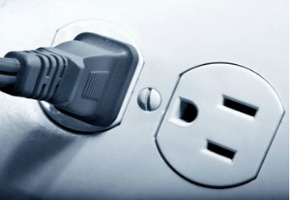 Cut Energy Costs by Starting Simple