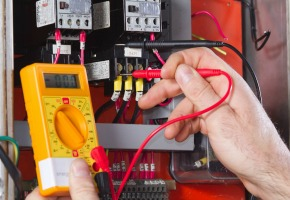 Some Ways To Keep Your Home's Electrical System Stress-Free This Summer