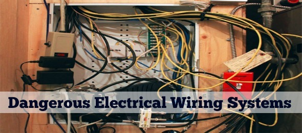 Pretty Wiring Systems Contemporary Electrical Circuit Diagram