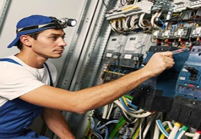Examples of Bad and Dangerous Electrical Wiring Systems