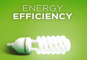 Insulating Your Home for Energy Efficiency