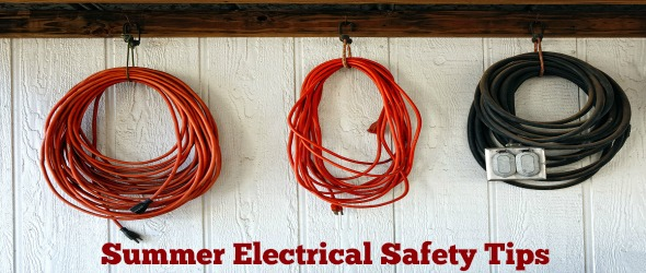 summer electrical safety tips in murrieta homes now rh electricianmurrieta net Electrical Danger Electrical Installation