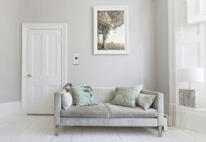 Why Every Home Should Have Carbon Monoxide Detectors