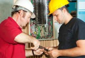 Be Prepared When Hiring an Electrician