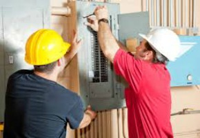 Electrical Safety and Efficiency for Your Home