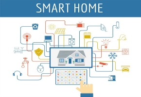 Everything You Need To Know About Smart Home Security