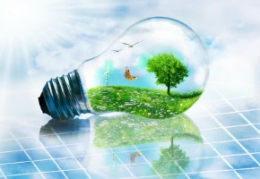 Solar Panel Electricity - What Benefits Can You Get?