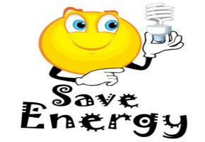 How to Save Energy at Home Without Compromise