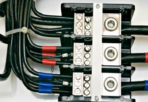 Recommendations for Smart Wiring of Your Home
