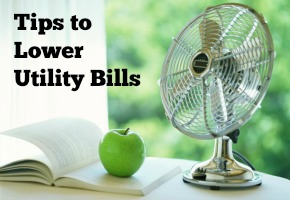 Stop Wasting Electricity - Effective Home Energy Saving Tips to Lower Utility Bills