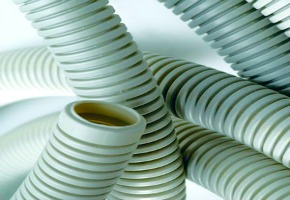 Swell Types Of Electrical Conduit And Their Uses In Murrieta Wiring Cloud Favobieswglorg