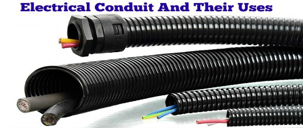 types of electrical conduit and their uses in murrieta Conduit Body Types Electrical Conduit Fittings