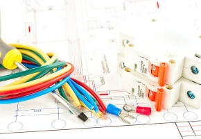 Electrical House Rewiring: Ensure Your Installation Is Safe and Legal