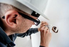 Signs of Home Electrical Problems