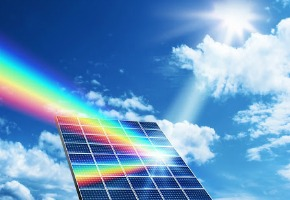Solar Panels Electric System - It Really Works!