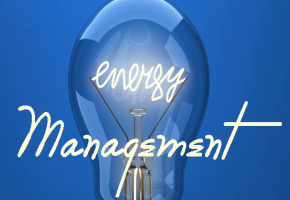 Energy Management Systems For Beginners
