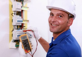 How Can Electricians Improve Your Home
