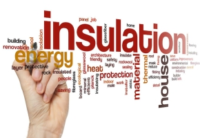 Importance of Home Insulation - Why Is It Necessary
